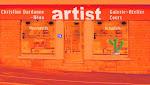 RENTREZ DANS LA GALERIE ARTIST ! clic sur la photo !