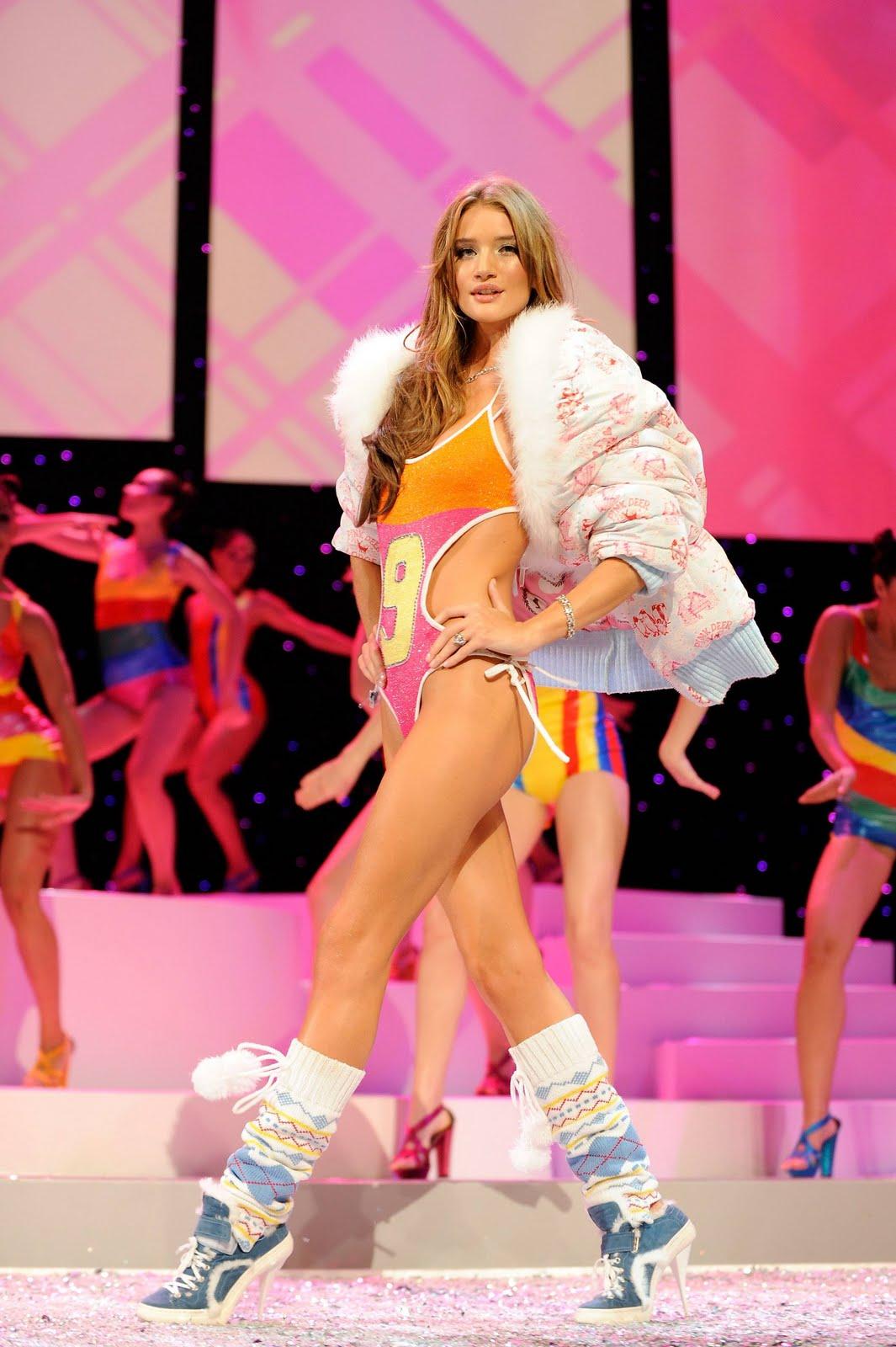 2018 FIFA World Cup - Wikipedia Victoria secret fashion show 2008 pink planet