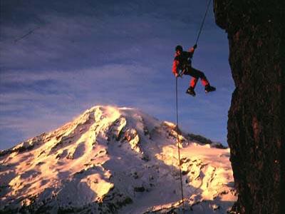 rock_climbing,outdoor rock climbing indoor rock climbing extreme rock climbing crazy rock climbing rock climbing girl