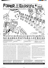 REVISTA PODER BARRIAL Nº2