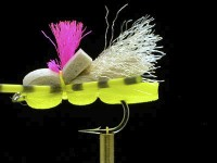 Fly Tying Clips