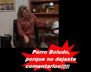 Haceme Caso mierdaaaaaaa....