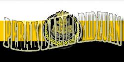 NEGERI KELAHIRAN