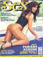 Fabiana Schunk