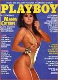 Magda Cotrofe