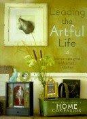 Leading the Artful Life