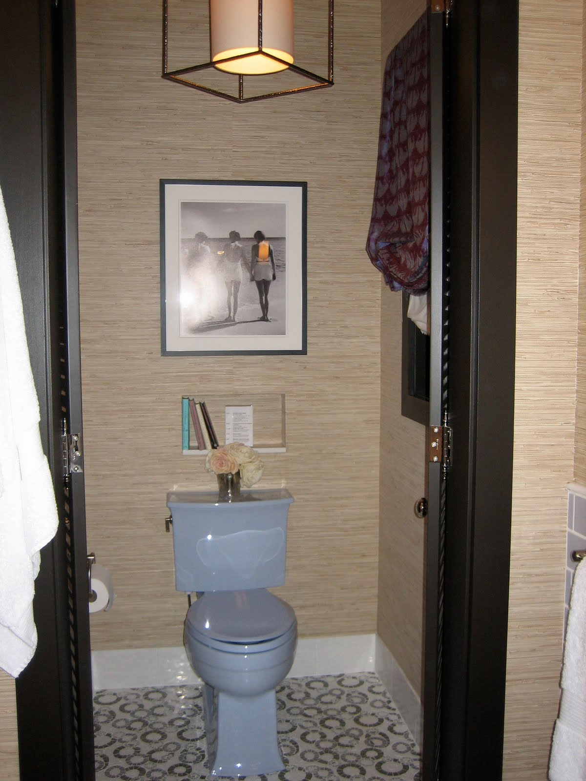 Toilet design toilet design room design ideas room for Toilet room ideas