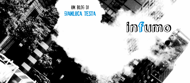 :: inFumo ::