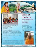 Basics of Hinduism, Shree Kripaluji Maharaj