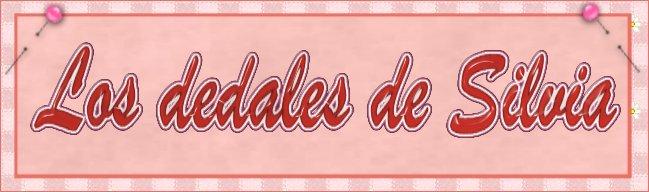 Los Dedales de Silvia