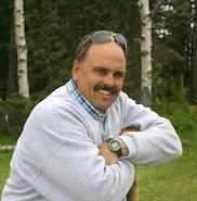 Dominick LaJoy
