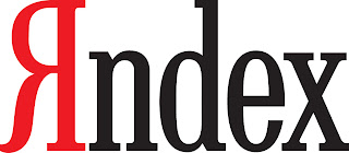 Поисковая система Яндекс. Новый алгоритм ранжирования Анадырь