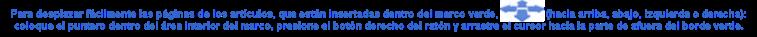 [Instrucción_Desplazamientos+Azul.png]