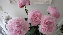 NB!! Nydelige Blomster