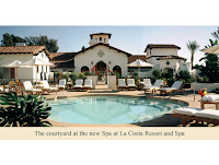 La Costa Resort and Spa