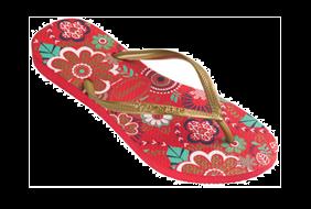 Havaianasus flip flops