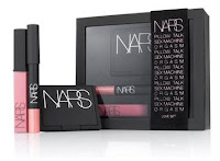 Nars Love Set