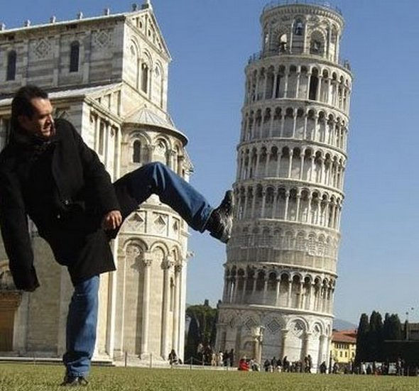 Amazing Funniest Photographs At The Right Moment No Photoshop