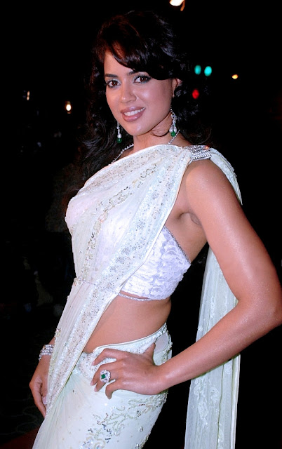 hot celebrities pics-bollywood hot actresses sameera reddy looking sex bomb in sexy pics and photos