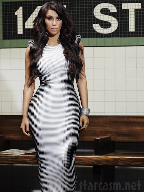 hot celebrities pics kim kardashian wallpapers propmo shot for kourtney and kim take new york hot sexy pics,pictures and hot photos