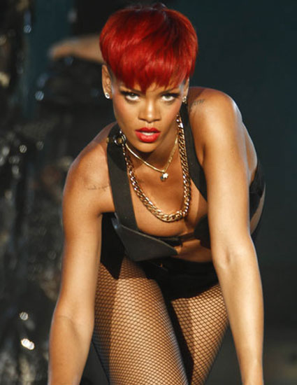 hot celebrities pics lesbian sex scandal of hollywood celebrities rihanna hot and sexy pics
