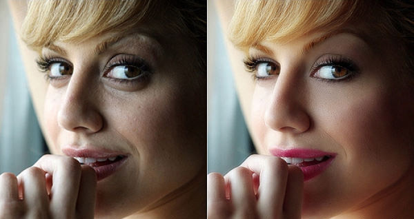 hot celebrities pics Brittany Murphy sexy pics photoshopped photos wallpapers hot hollywood celebrities
