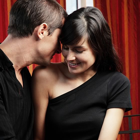 relationship dating flirt couples,romantic couples, sex couples,couples in love life