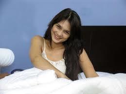 http://3.bp.blogspot.com/_2pKziWYnE-g/TUehw4W0dsI/AAAAAAAAHIo/9wVWqwG7cDc/s1600/Luna-Maya-Scandal2.jpg