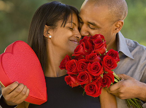 relationship free dating tips love valentines day romantic couples photos wallpapers