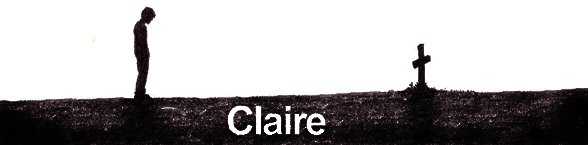 Claire: The Movie