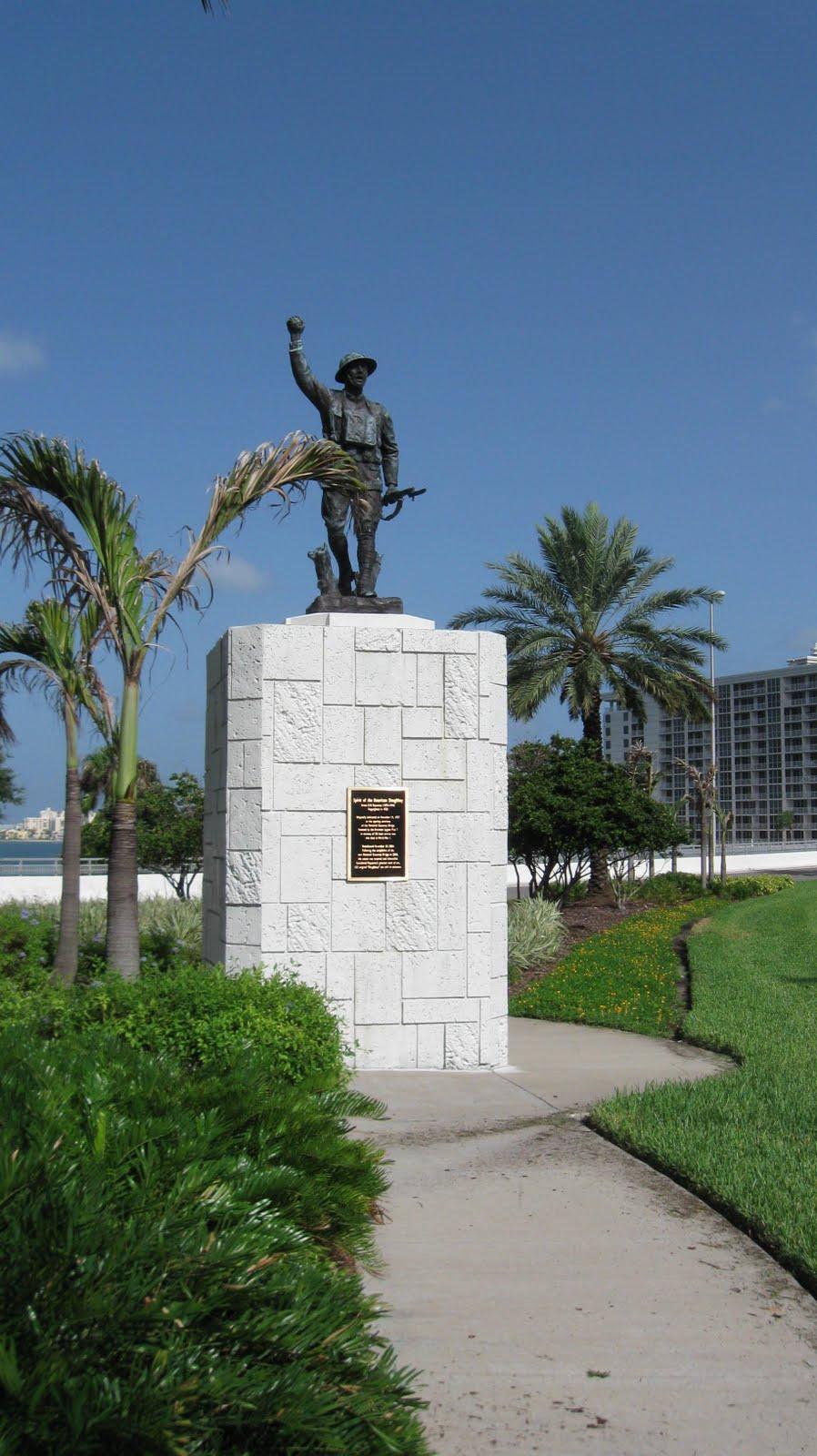 Historic Homes Of The Gulf Coast Amp Tampa Bay Coast Sunny
