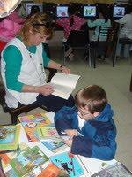 bibliopeque