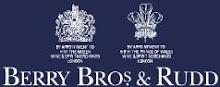 Quiz sobre vinho, da Berry Bros. & Rudd. Clique na imagem abaixo!