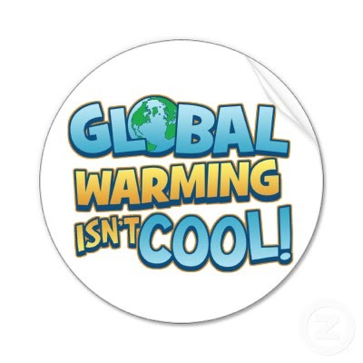 the threat of global warming In recent years, global warming has been the subject of a great deal of political controversy as scientific knowledge has grown, this debate is moving away from whether humans are causing warming.
