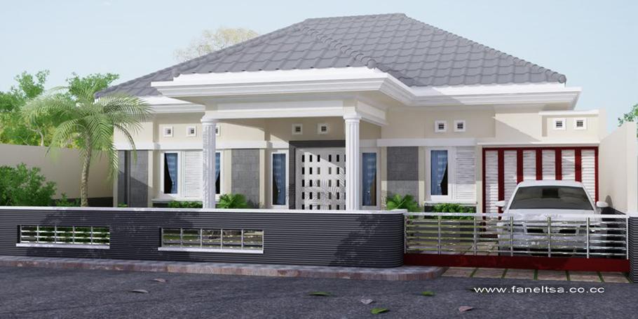 House Minimalis 3d minimalis house designs | home designs | interior home designs