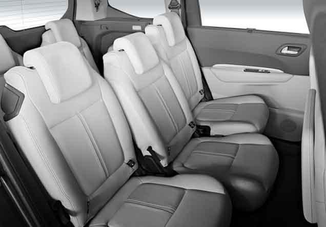 modif car: Designs Interior Body Peugeot 5008   peugeot cars