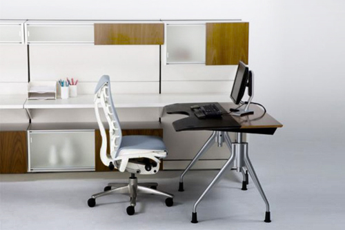 Office Furniture Images Gallery 28+ [ minimalist office furniture ] | modern minimalist office