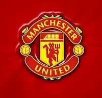 CHAMPIONS OF 2010/2011