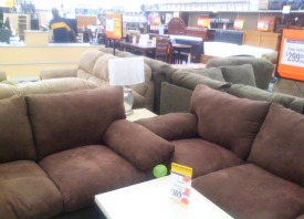 msb big lots furniture Biglots Furniture