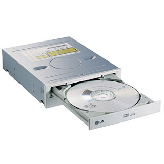 descargar un quemador de cd y dvd gratis en espanol