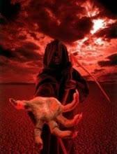 Las voces del odio. el camino hacia el barranco.