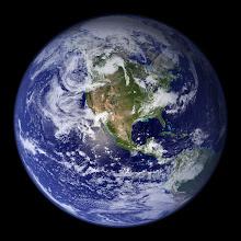 la globalización y sus consecuencias