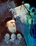Nostradamus y las profecías de nuestros tiempos