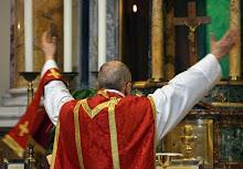 Monseñor Lefrebre, la iglesia, el príncipe de Edimburgo y el plan masónico