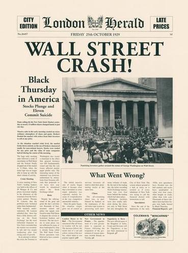 [Wall-Street-Crash-Print-C10109561-728542.jpg]