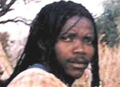 save ugandan child soldiers