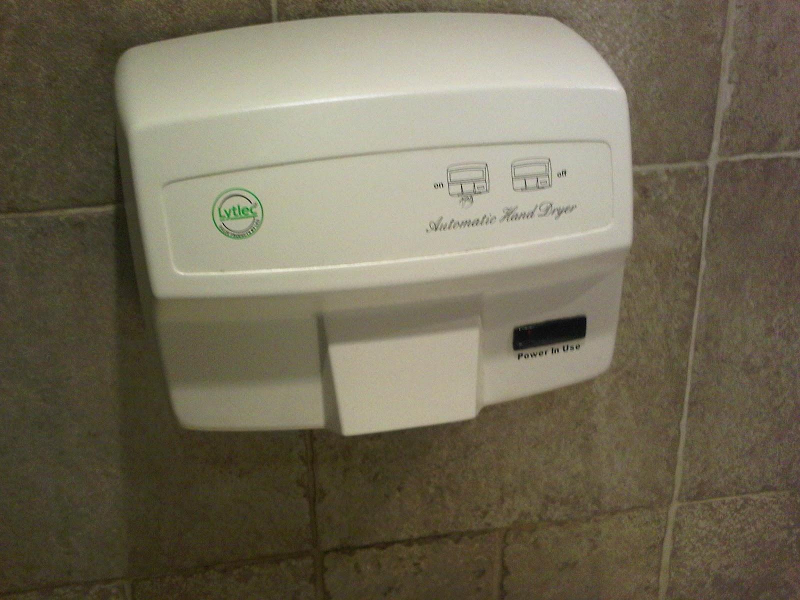 mini mitsubishi electric towel products hand dryer jet series