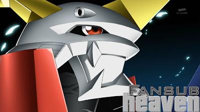 Episodo Digimon Xros War 1 ao 50 Digimon+Xros+01
