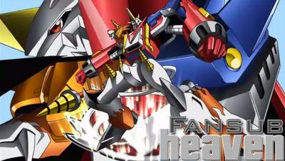 Episodo Digimon Xros War 1 ao 50 DCW+03