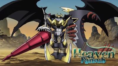 Episodo Digimon Xros War 1 ao 50 Digi%2BXros%2B21